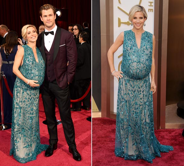 Pregnant Stars Pictures 52
