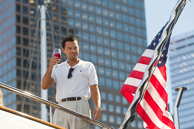wolf-of-wall-street-