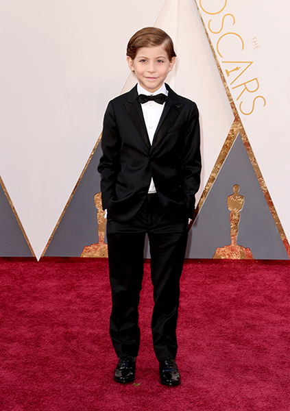 jacob-tremblay1-